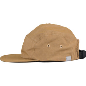Houdini Action Twill Cap reed beige